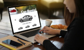 Best car hire companies for UK holidays revealed