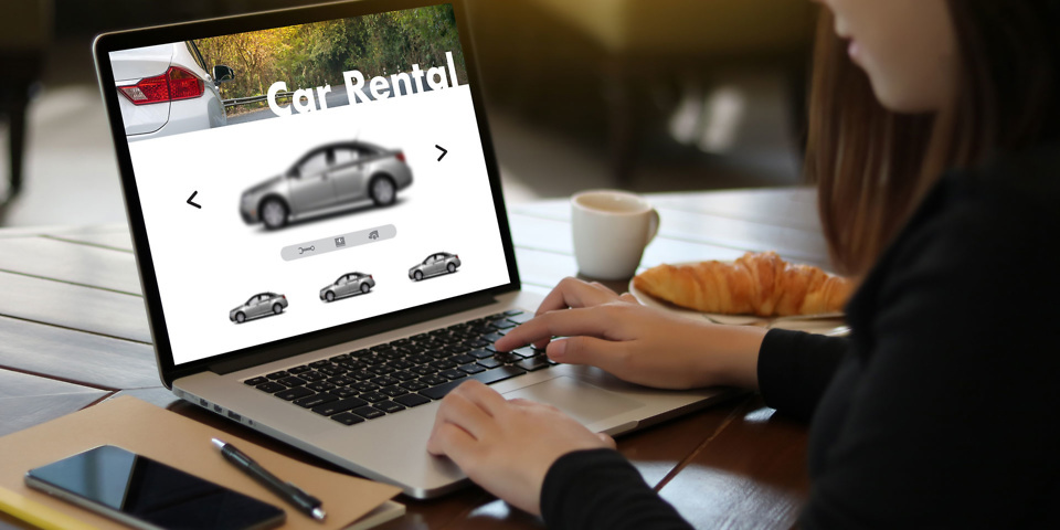 RAC launches worldwide car hire excess insurance: should you get it?