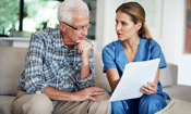 The government pledges to tackle unfair care home practices