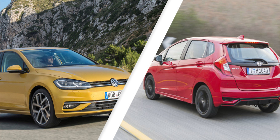 Has Which? uncovered the best new family car?