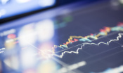 Beaufort Securities goes bust: what are your rights?