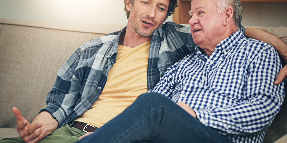 Do you know who will inherit your pension pot?