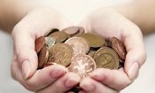 No 1p or 2p coins struck for first time in decades: is the penny at risk?