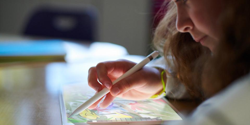 iPad Air 2020 tested: is it better than Apple's standard iPad?