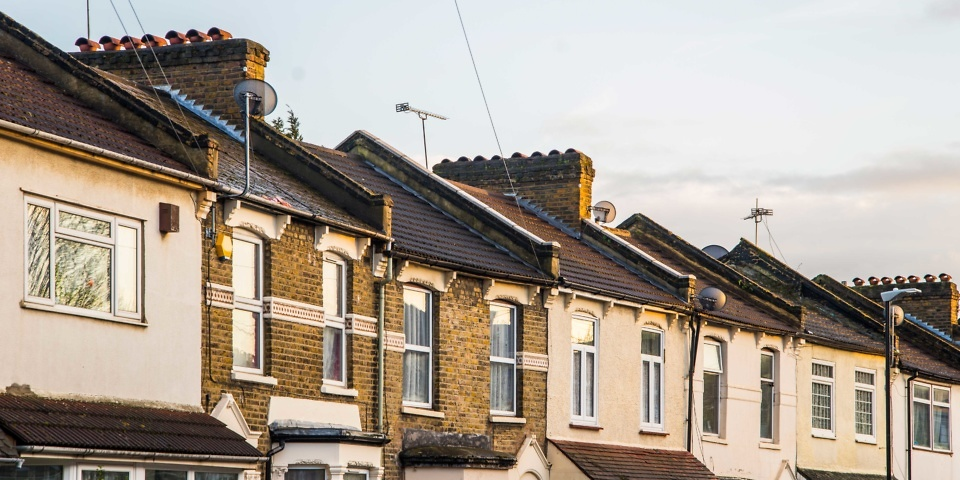 Thousands of landlords are ditching buy-to-let: can you still make a profit?