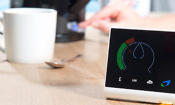Your smart meter questions answered