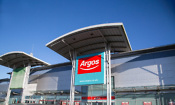 Argos warned over increasing prices to cover 'free' add-ons