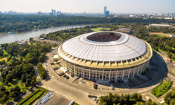 Invalid World Cup tickets are being sold for as much as £11,000 a pair