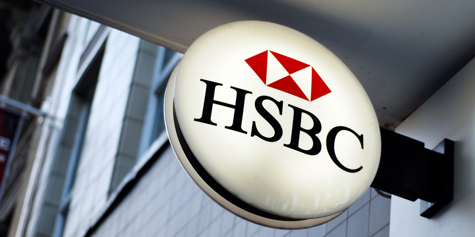 HSBC, First Direct and M&S Bank to hike overdraft rates to nearly 40%