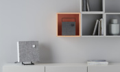 Ikea unveils own-brand Bluetooth speakers