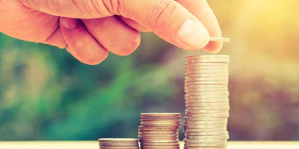 Lifetime Isa bonus paid monthly: could you be missing out on returns?