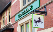 Lloyds Bank and Halifax to close 44 bank branches in 2021