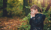 Hayfever sufferers: are you prepared for 2018's pollen surge?