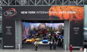 New York Auto Show: 6 cars to buy in 2018