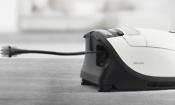 Best quiet vacuum cleaners for 2018 revealed