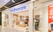 Mothercare recalls 'My First Keys' amid battery swallowing fears