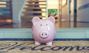 New chart-topping instant-access rate launched as savings battle heats up