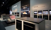 Samsung unveils feature-packed Dual Cook Flex oven