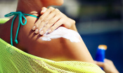 Once-a-day sun cream: why you should think twice before you buy it