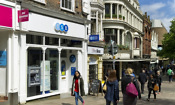 TSB will refund ALL scam victims – even if they gave details to fraudsters