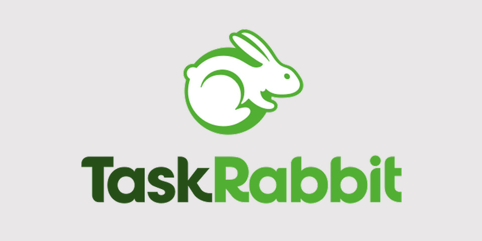 Handyman-for-hire app TaskRabbit hit by 'cybersecurity incident'