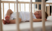 Three ways your cot mattress is letting your baby down