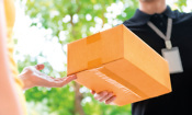 New crackdown on misleading delivery claims