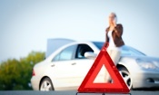 RAC in breach of new insurance rules on renewals