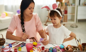 How to resolve five common Easter weekend consumer complaints
