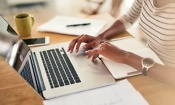 Self-employed? 12 tax changes you need to know for 2018-19