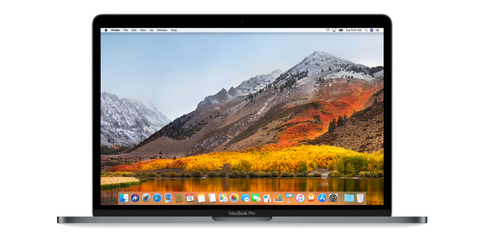 Battery issues lead to Apple MacBook Pro replacement programme