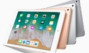 Apple's latest iPad for 2018 tested: a worthwhile upgrade?