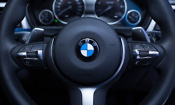 BMW recalls more than 300,000 cars over safety concerns – is yours affected?
