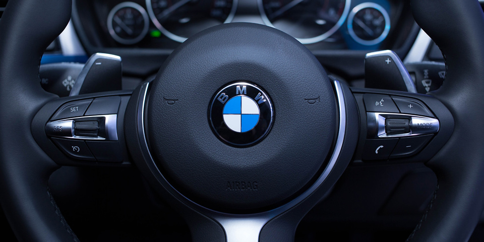BMW inquest – BMW knew about fatal fault