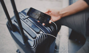 Big brands go bust as smart luggage is banned on major US airlines