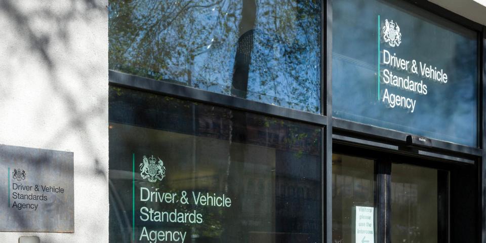 Did BMW lie about fatal fault?