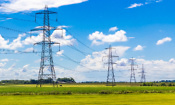 New energy firms to face tougher tests
