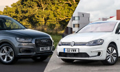 Family cars reviewed: which are Best Buys?