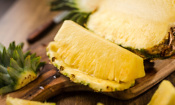 Pineapple power: 5 ways to use the popular fruit this summer