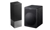 Best Google Assistant wireless speaker yet revealed in latest tests