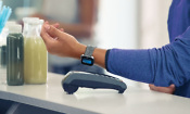 Seven new things to try with your Fitbit or Garmin wearable