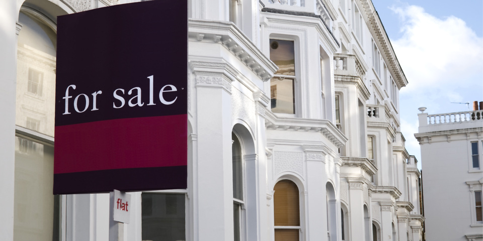 House-selling season begins: how to get the best price this autumn