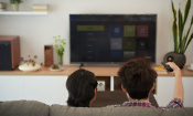 Price hikes and drop outs – the worst TV and broadband providers for complaints