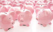 Average Isa now worth over £20,000: how do your savings measure up?