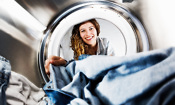 We've just found the best washer-dryer of 2018