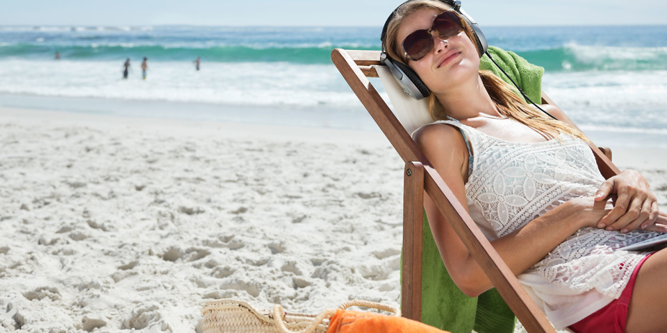 Package holiday deals cheaper for summer 2021 versus booking DIY