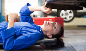 New MOT rule changes: what you need to know