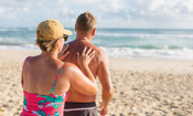 Will my Spain holiday go ahead? Will new quarantine rules mean it's cancelled? Q&A