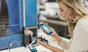 Mobile network price rises: which providers are best and worst for inflation?