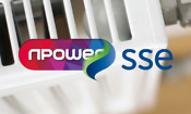 Npower and SSE merger called off